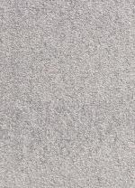[Koberec Swindon 95 Grey]