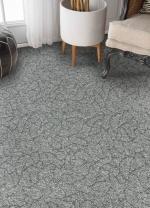 [Metrážny koberec Mosaik 9323]