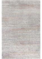 [Kusový koberec Specter 25202059]
