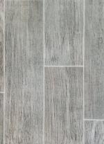 [PVC SMARTEX Celina Wood 901M]