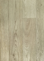 [PVC Smartex HOLLY OAK 193L]