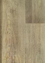 [PVC SMARTEX Pure Oak 160M]