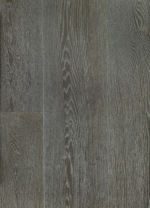 [PVC SMARTEX Pure Oak 670D]