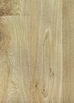 [PVC SMARTEX Willow Oak 163M]