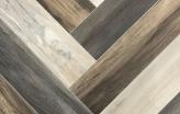 [PVC Vector Venice Tile 961]