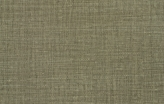 [PVC Tessuto TWEED 161 M ]