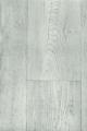 [PVC Chrometex OSLO 590]