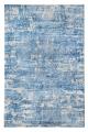 [Kusový koberec CANYON 3351B Niebieski]