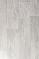 [PVC Stabil SAMSON 6081]
