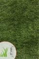 [Trávny koberec CONDOR Grass Phoenix 27/15]