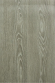 [PVC Woodhouse ALLURE 582]
