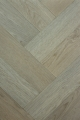 [PVC Woodhouse MARILYN 592]