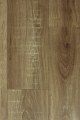 [PVC Woodhouse SORBONNE 546]