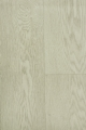 [PVC Woodhouse TORONTO 503]