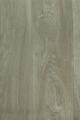 [PVC Woodhouse TORONTO 535]
