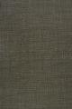 [PVC Tessuto TWEED 660 D ]