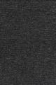 [Kobercové štvorce GO TO 21802]