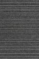 [Kobercové štvorce GO TO 21902]