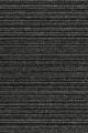 [Kobercové štvorce GO TO 21903]