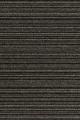 [Kobercové štvorce GO TO 21904]