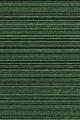 [Kobercové štvorce GO TO 21905]