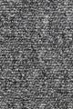 [Kobercové štvorce ARENA NEW 74]