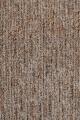 [Metrážny koberec Woodlands 750]