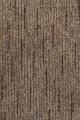 [Metrážny koberec Woodlands 800]