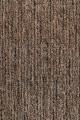 [Metrážny koberec Woodlands 850]