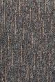 [Metrážny koberec Woodlands 960]