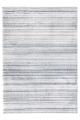 [Kusový koberec Cannes 7887C White/L.Grey]
