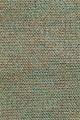 [Metrážny koberec BURLINGTON 234b Apple]
