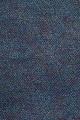 [Metrážny koberec BURLINGTON 897b Midnight Blue]