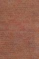 [Metrážny koberec BURLINGTON 755b Orange]