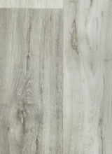 [PVC Puretex LIME OAK 096 L]