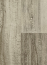 [PVC Puretex LIME OAK 161 M]