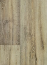 [PVC Puretex LIME OAK 169 M]