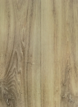 [PVC Puretex LIME OAK 613 M]