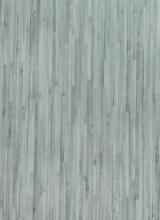 [PVC Chrometex WANDER 594]
