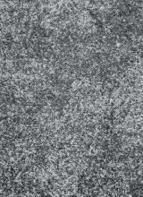 [Metrážny koberec CAPRIOLO 79]