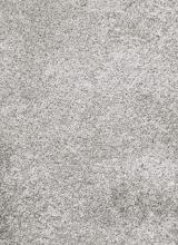 [Metrážny koberec CAPRIOLO 93]