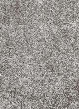 [Metrážny koberec CAPRIOLO 95]