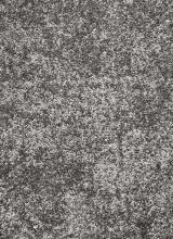 [Metrážny koberec CAPRIOLO 97]