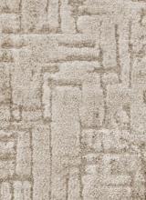[Metrážny koberec GROOVY 33]
