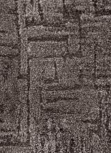 [Metrážny koberec GROOVY 43]