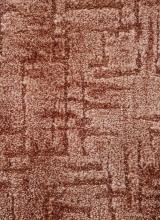 [Metrážny koberec GROOVY 64]