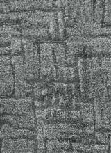 [Metrážny koberec GROOVY 90]