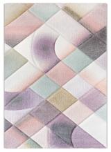 [Kusový koberec Pastel 22797/110 Multi]