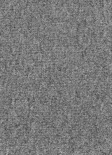 [Metrážny koberec EXTREME 73]