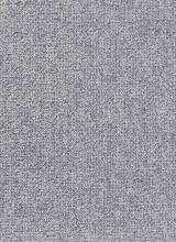 [Metrážny koberec EXTREME 74]